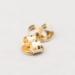 LS_N_Earring_Detail_248-975