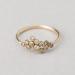 twelve diamond ring