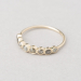 LS_CD_Ring_Front_279-1503