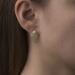 LS_W&H_Earring_OnBody_250-1007