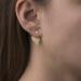 LS_W&H_Earring_OnBody_250-1009